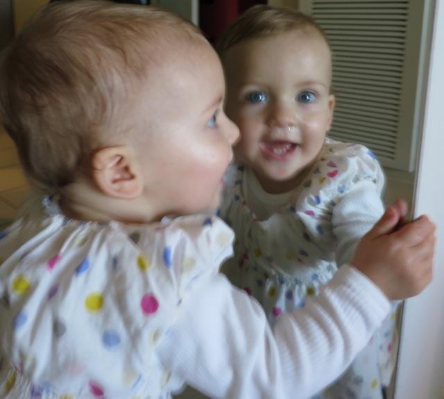Zwillingsschwester?