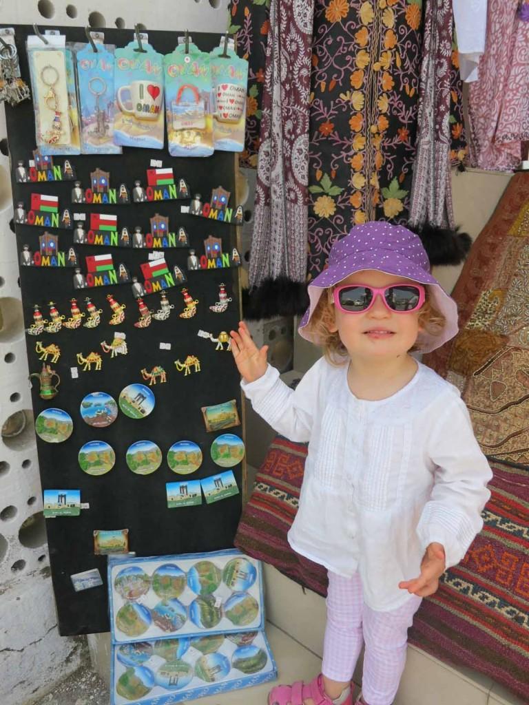 Dubai-Oman-3700