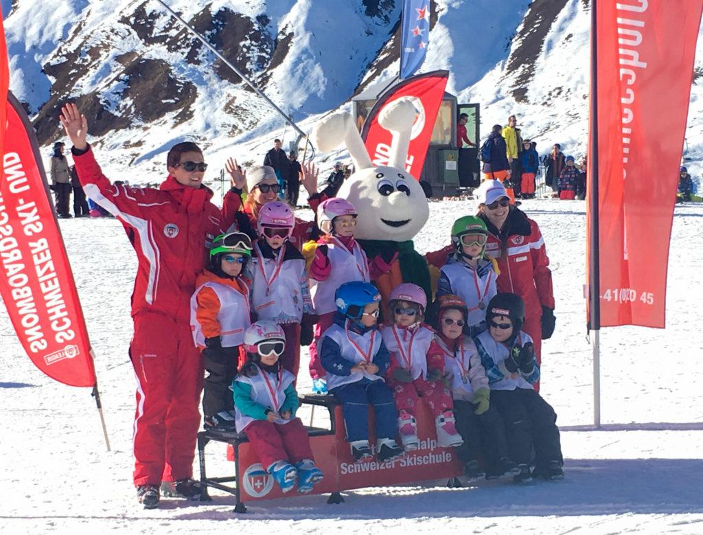 elina-ski-zweiter-tag-5188
