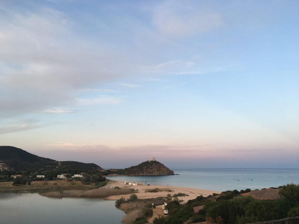 Sardegna-6965