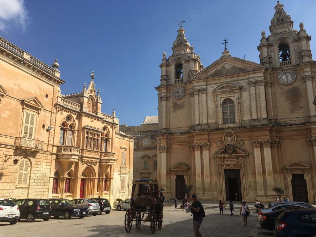 Malta-7910