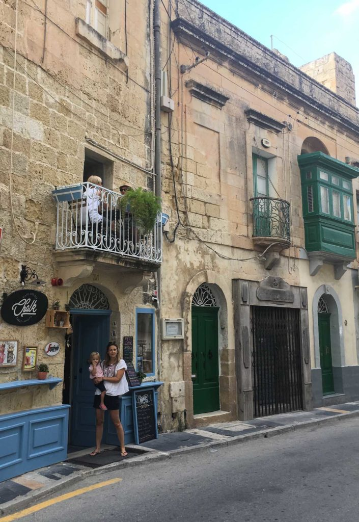 Malta-7946