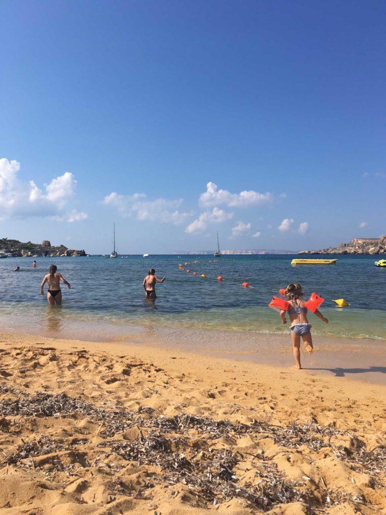 Malta-7980