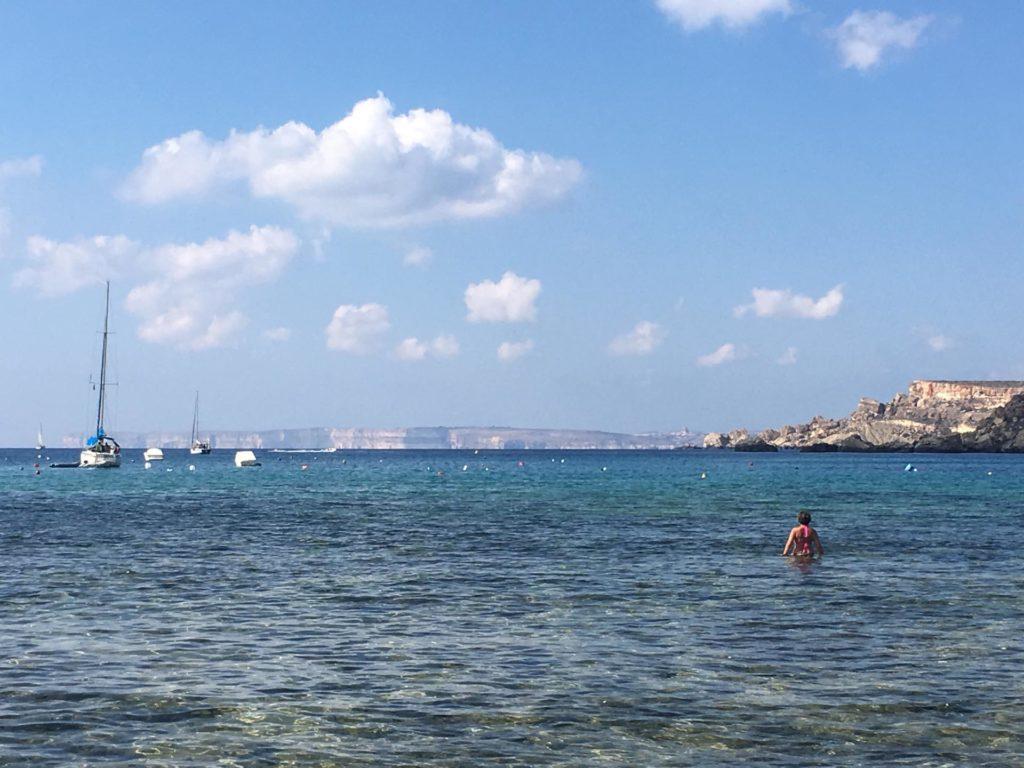 Malta-7985