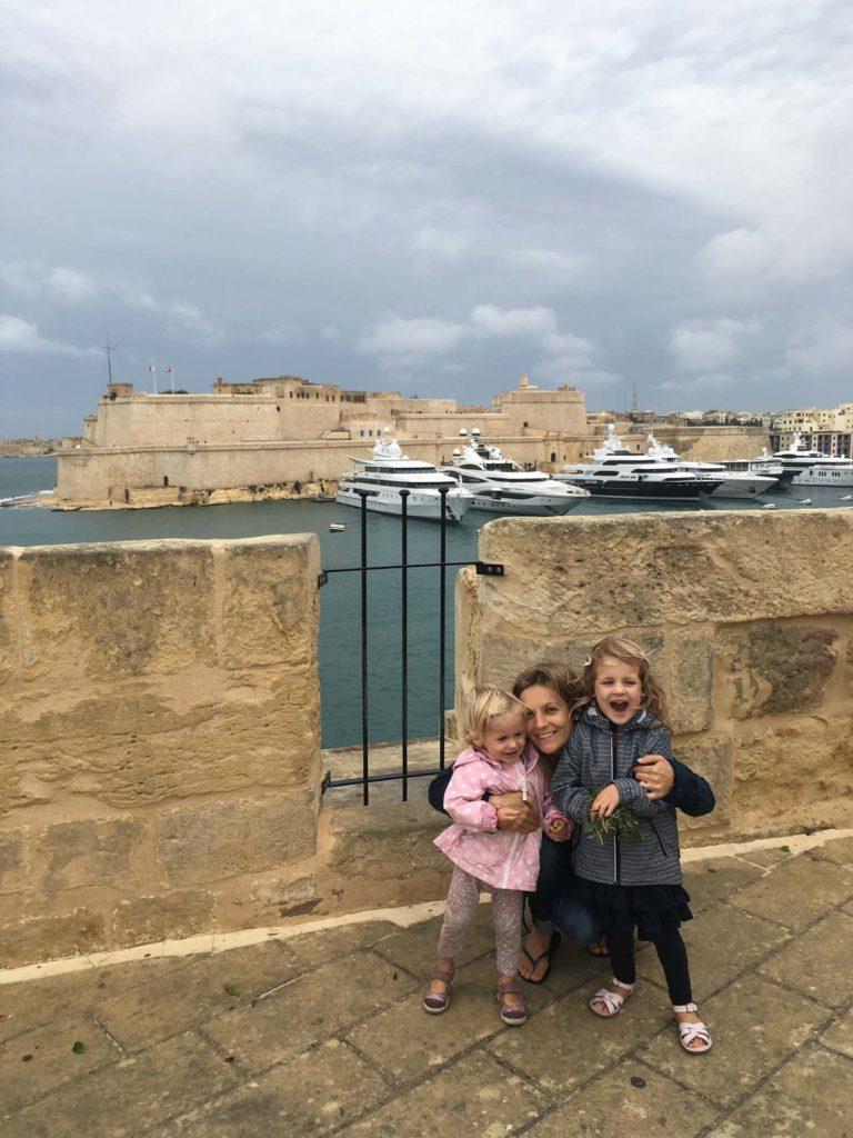 Malta-8388