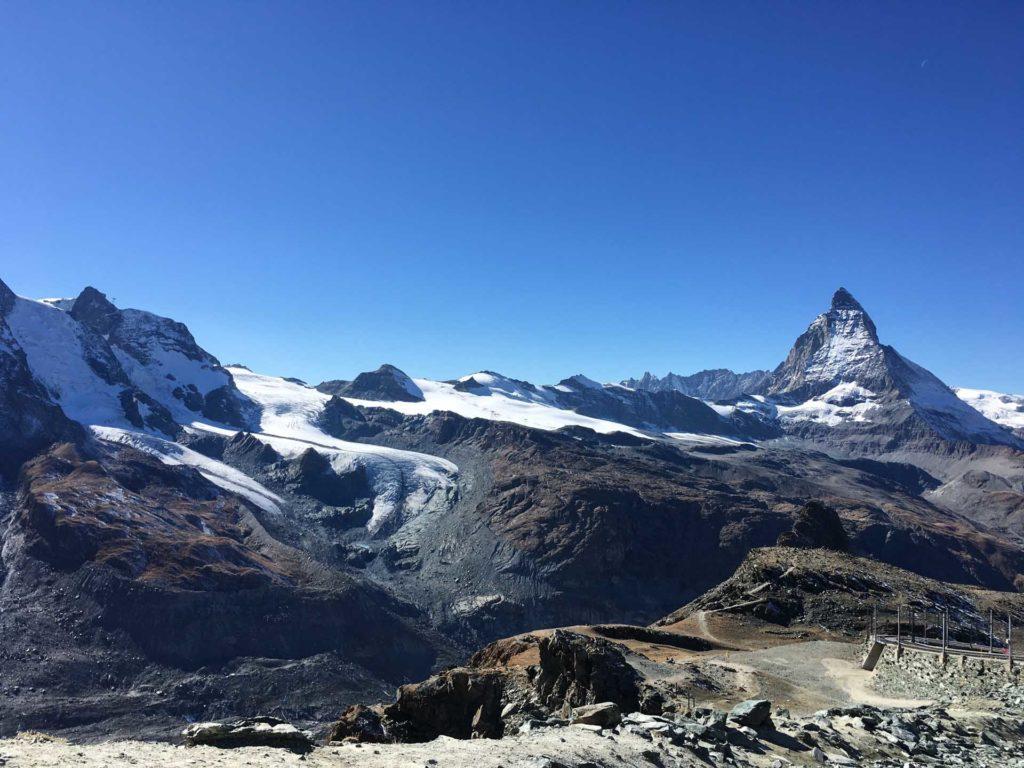 Zermatt-8547