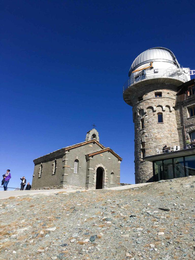 Zermatt-8552