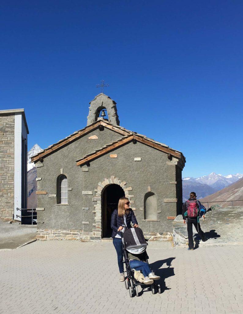 Zermatt-8556