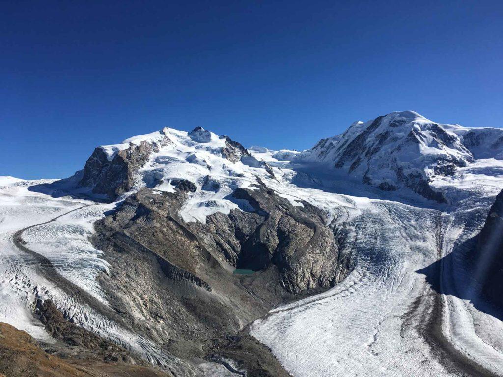 Zermatt-8566
