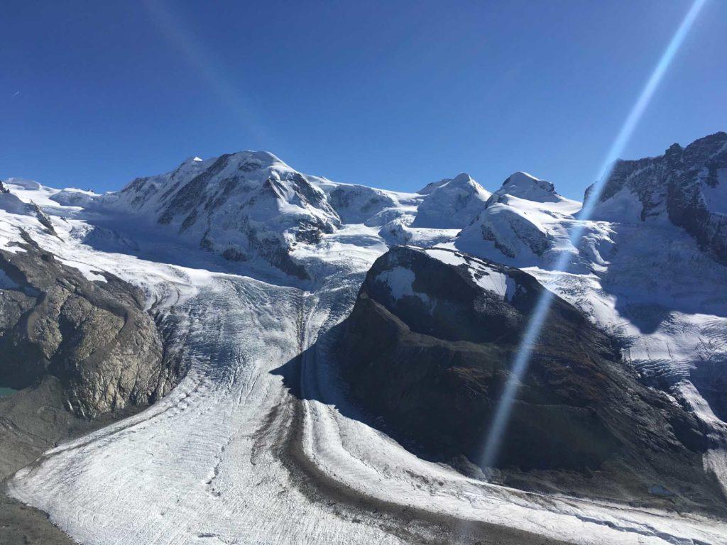 Zermatt-8568