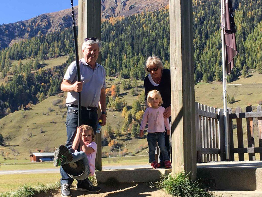 Zermatt-8609