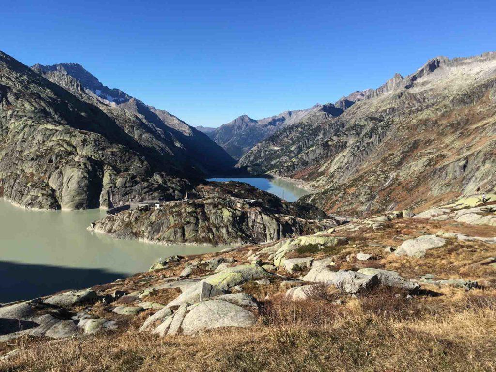 Zermatt-8623