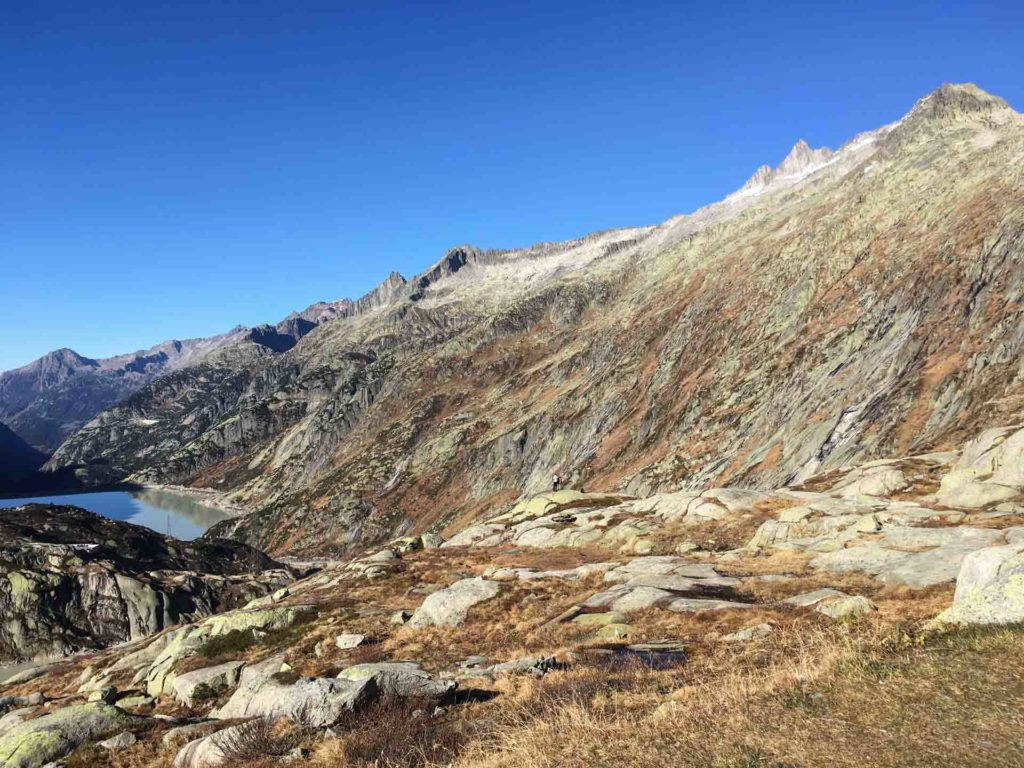 Zermatt-8625
